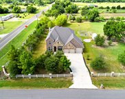 7170 County Road 1218, McKinney image