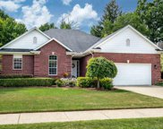 34250 Summerhill, Chesterfield image