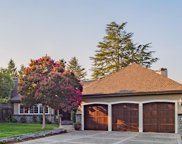 10 Sterling Ln, Scotts Valley image