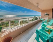 1340 Gulf Boulevard Unit 4C, Clearwater image