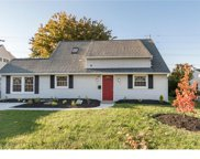 408 Holly Drive, Levittown image