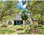 907 Canyonwood, Dripping Springs image
