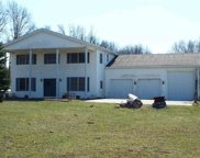 22748 County Road 18, Goshen image
