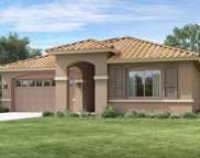 4212 S 97th Avenue, Tolleson image