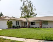 3046 HILLDALE Avenue, Simi Valley image