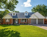 2885 Meadow Port Drive, Farmers Branch image