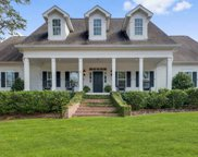 4506 Hedgewood Dr, Tallahassee image