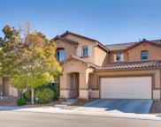 6720 SONG SPARROW Court, North Las Vegas image