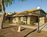 1247 N Granite Reef Road, Scottsdale image