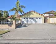 11015 Camellia Avenue, Fountain Valley image