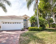 14571 Juniper Point Ln, Naples image