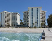 2301 Gulf Of Mexico Drive Unit 71N, Longboat Key image