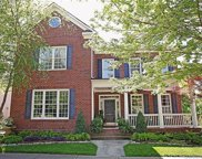 2436 Commons, Fort Mill image