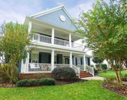 10536 Swerling Way, Raleigh image