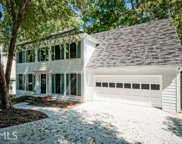 1840 Talbot Ct, Lawrenceville image