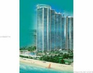 3101 S Ocean Dr Unit #1506, Hollywood image