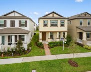 9261 Grand Island Way, Winter Garden image
