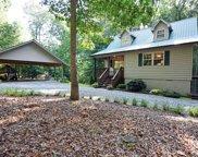 91 Margie Lane, Blairsville image