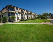 405 21st Ave. S Unit 1B, North Myrtle Beach image