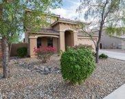 2317 W Steed Ridge, Phoenix image