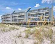 317 E Beach Blvd Unit 202C, Gulf Shores image