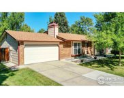 2324 Arctic Fox Dr, Fort Collins image