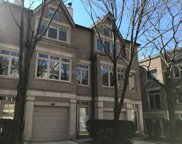 2729 North Greenview Avenue Unit B, Chicago image