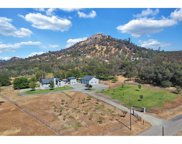 11893 Kimberly Road, Loma Rica image