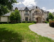 2000 Willow Bend Drive, Plano image