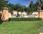3216 S Lakeview Circle Unit #5203, Hutchinson Island image