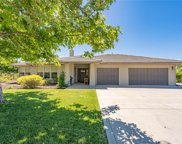 9977 Flyrod Drive, Paso Robles image