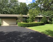 792 Morningside Drive, Lake Forest image