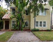 1204 Florida Avenue, West Palm Beach image