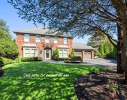 28 Timber Ridge  Court, Sayville image