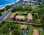 85-076 Farrington Highway, Waianae image