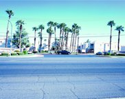 6800 LAKE MEAD Boulevard Unit #1040, Las Vegas image