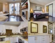 2624 Aperture, Mission Valley image