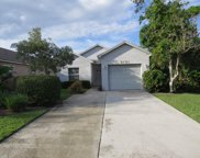 8101 SE Sugar Pines Way, Hobe Sound image