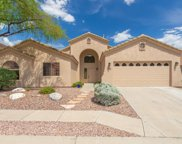 4328 N Ocotillo Canyon, Tucson image