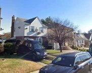 75-39 184th St, Fresh Meadows image