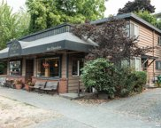 7810 E Green Lake Dr N, Seattle image