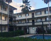 94-030 Leolua Street Unit A207, Waipahu image