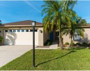 7006 44th Court E, Sarasota image