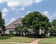1506 Coventry, Southlake image