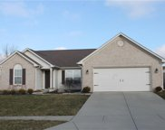 6310 Green Grass  Lane, Whitestown image