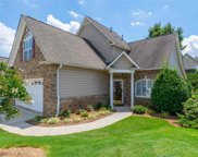 139 Pelham Springs Place, Greenville image