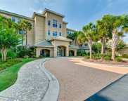 2180 Waterview Drive Unit 424, North Myrtle Beach image