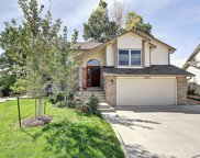13355 Fawn Court, Broomfield image