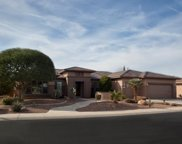 16967 W Desert Blossom Way, Surprise image