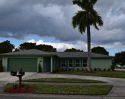 4978 Marbella Road N, West Palm Beach image